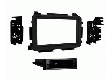 Metra Honda HR-V Stereo Installation Kit  - 99-7810B