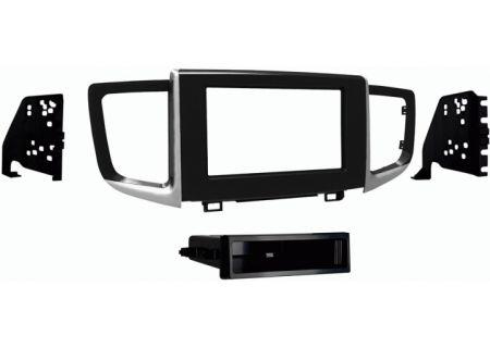 Metra Stereo Installation Kit - 99-7811HG
