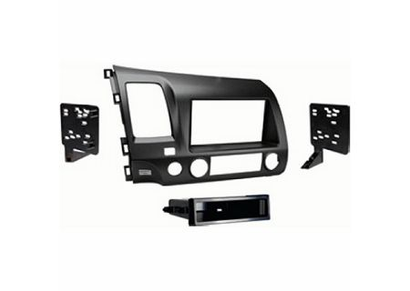 Metra - 99-7816G - Car Kits