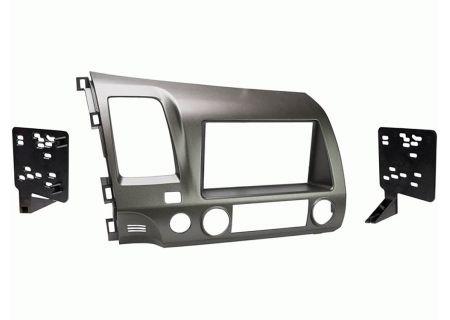 Metra - 99-7816T - Car Kits