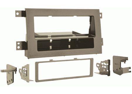 Metra Car Stereo Installation Kit - 99-7870T