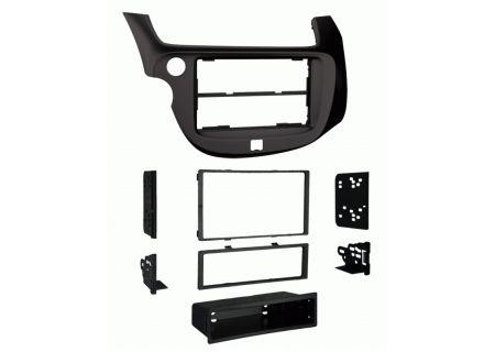 Metra - 997877B - Car Kits