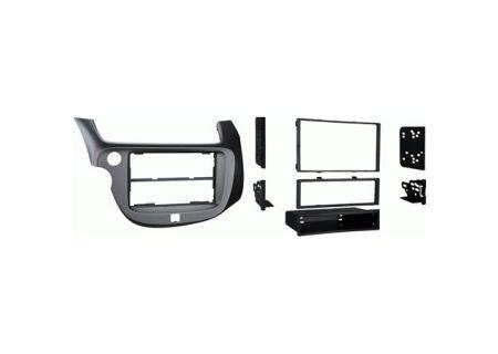 Metra Car Stereo Installation Kit  - 99-7877S