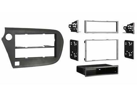 Metra Car Stereo Installation Kit - 997878B
