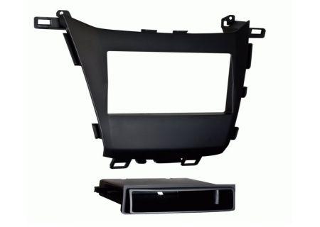 Metra Car Stereo Installation Kit - 99-7880B