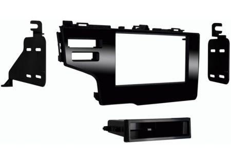 Metra Honda Fit Radio Installation Kit - 99-7883HG