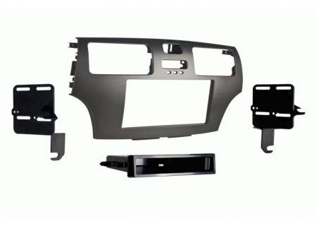 Metra - 99-8158G - Car Kits