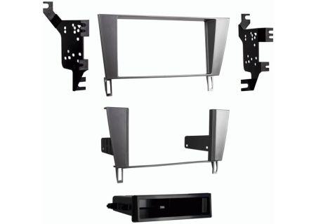 Metra Lexus Stereo Installation Kit - 99-8161S