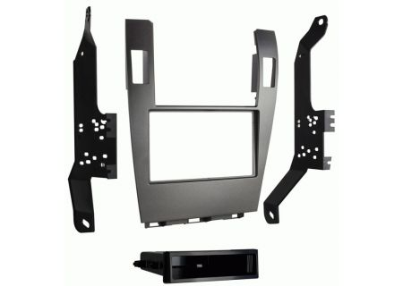 Metra Lexus ES350  Stereo Installation Kit  - 99-8162G