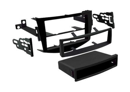Metra - 99-8217 - Car Kits