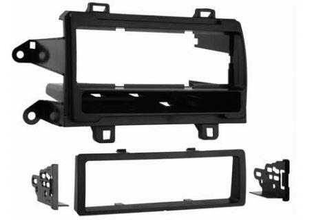 Metra - 998224 - Car Kits