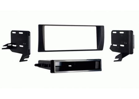 Metra Car Stereo Installation Kit - 99-8231