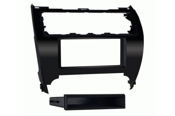 Large image of Metra Car Stereo Installation Kit  - 99-8232B