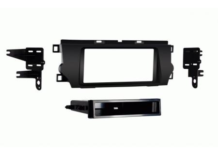 Metra - 99-8233B - Car Kits
