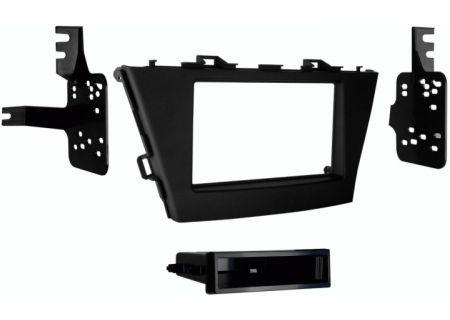 Metra Prius V Stereo Installation Kit - 99-8243B