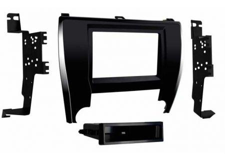 Metra Toyota Camry Stereo Installation Kit  - 99-8249