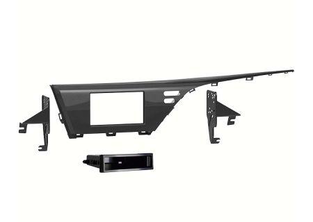 Metra - 99-8266 - Car Kits