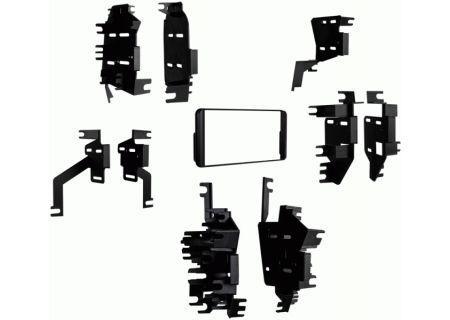 Metra - 99-8300 - Car Kits