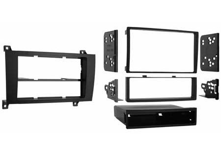 Metra - 998713 - Car Kits