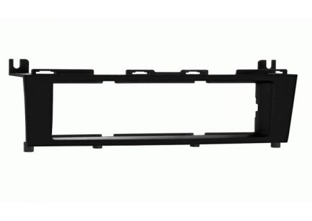 Metra - 99-8716B - Car Kits