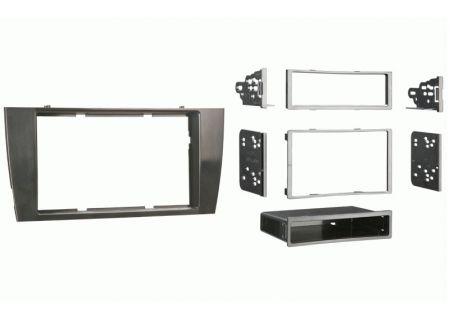 Metra - 99-9501G - Car Kits