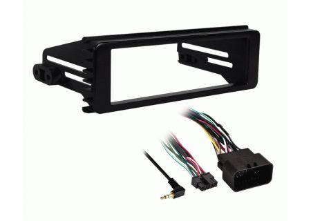 Metra - 999600 - Car Kits