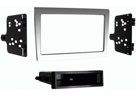 Metra Stereo Installation Kit - 99-9606G