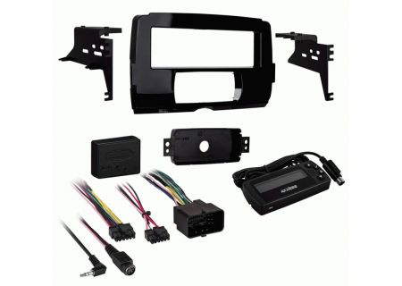 Metra Stereo Installation Kit  - 999700
