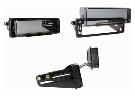Metra - 99-9800 - Car Kits
