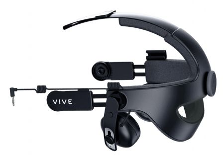 HTC - 99HAMR001-00 - Virtual Reality
