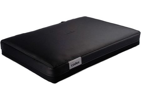 Moshi - 99MO010005 - Cases & Bags