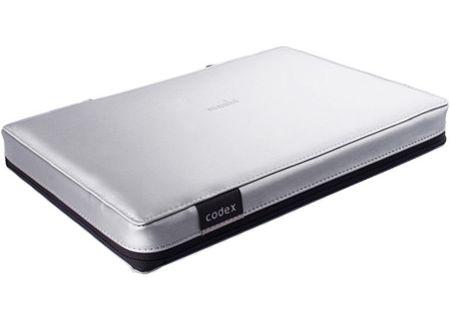 Moshi - 99MO010206 - Cases & Bags