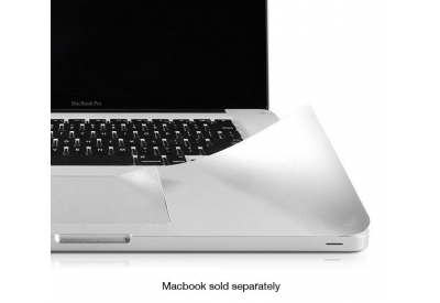 Moshi - 99MO012206 - Miscellaneous Laptop Accessories
