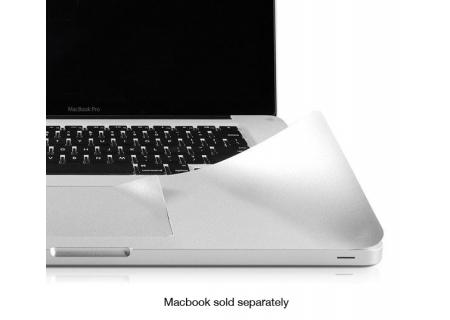 Moshi - 99MO012206 - Miscellaneous Laptop Accessories