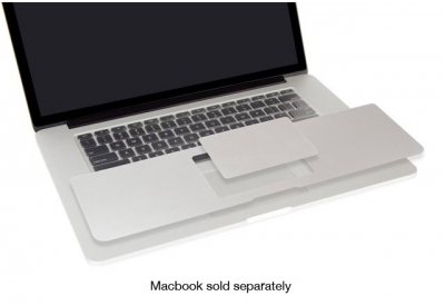 Moshi - 99MO012210 - Laptop Accessories
