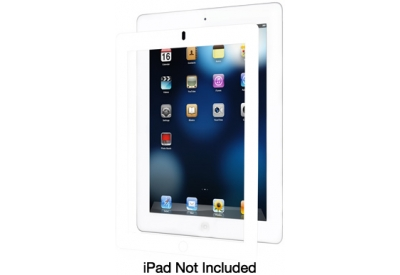 Moshi - 99MO020909 - iPad Screen Protectors