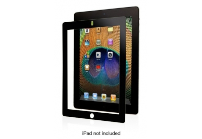 Moshi - 99MO020912 - iPad Screen Protectors