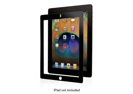 Moshi - 99MO020912 - iPad Screen Protectors