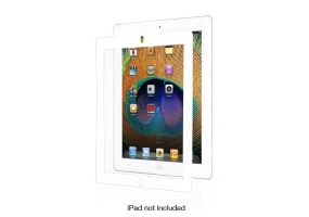 Moshi - 99MO020913 - iPad Screen Protectors