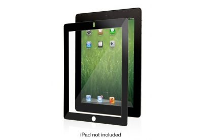 Moshi - 99MO020914 - iPad Screen Protectors