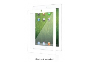 Moshi - 99MO020915 - iPad Screen Protectors