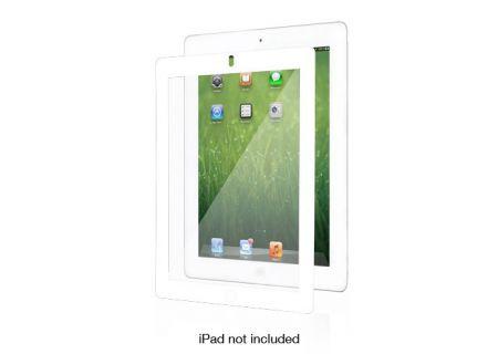 Moshi - 99MO020915 - iPad Screen Protectors