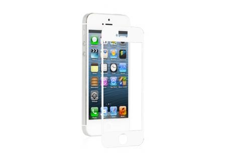 Moshi - 99MO020922 - iPhone Accessories