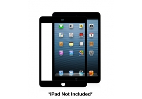 Moshi - 99MO020933 - iPad Screen Protectors