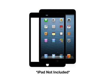 Moshi - 99MO020933 - iPad Screen Protectors
