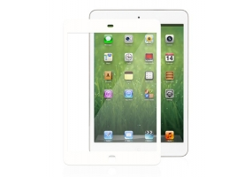 Moshi - 99MO020936 - iPad Screen Protectors
