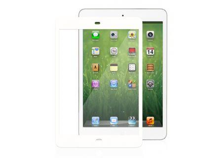 Moshi - 99MO020936 - iPad Screen Protectors