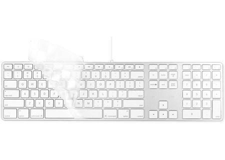 Moshi - 99MO021904 - Laptop Accessories