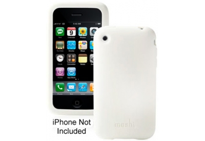 Moshi - 99MO025101 - iPhone Accessories