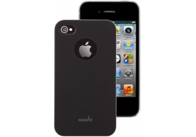Moshi - 99MO036001 - iPhone Accessories